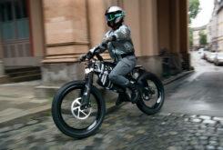 BMW Motorrad Vision AMBY Concept (49)