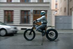 BMW Motorrad Vision AMBY Concept (5)