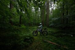 BMW Motorrad Vision AMBY Concept (53)