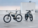 BMW Motorrad Vision AMBY Concept (54)