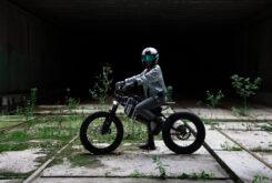 BMW Motorrad Vision AMBY Concept (56)