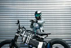 BMW Motorrad Vision AMBY Concept (58)