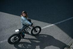 BMW Motorrad Vision AMBY Concept (60)