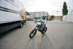 BMW Motorrad Vision AMBY Concept (62)