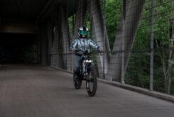 BMW Motorrad Vision AMBY Concept (64)