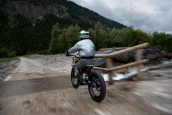 BMW Motorrad Vision AMBY Concept (7)