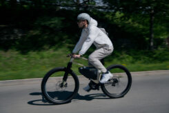 BMW i Vision AMBY Concept (1)