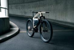 BMW i Vision AMBY Concept (13)