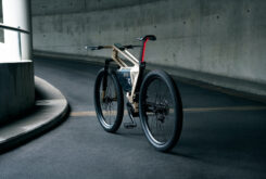 BMW i Vision AMBY Concept (14)