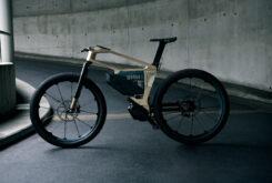 BMW i Vision AMBY Concept (15)