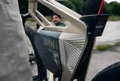BMW i Vision AMBY Concept (4)