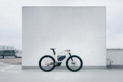 BMW i Vision AMBY Concept (9)