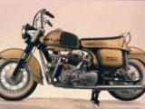 Ducati Apollo V4 2