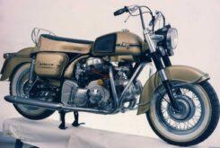 Ducati Apollo V4 3