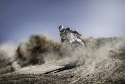 Ducati DesertX 2022 Premiere (1)