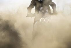 Ducati DesertX 2022 Premiere (2)