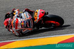 Fotos MotoGP GP Aragon 2021 mejores imagenes (1)