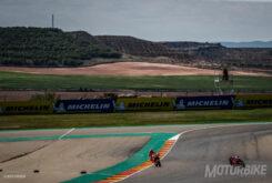 Fotos MotoGP GP Aragon 2021 mejores imagenes (100)