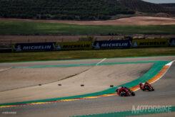 Fotos MotoGP GP Aragon 2021 mejores imagenes (101)
