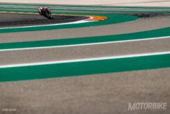 Fotos MotoGP GP Aragon 2021 mejores imagenes (103)