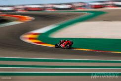 Fotos MotoGP GP Aragon 2021 mejores imagenes (104)