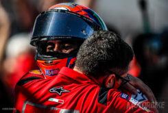 Fotos MotoGP GP Aragon 2021 mejores imagenes (105)