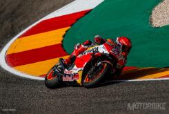 Fotos MotoGP GP Aragon 2021 mejores imagenes (107)