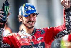 Fotos MotoGP GP Aragon 2021 mejores imagenes (108)