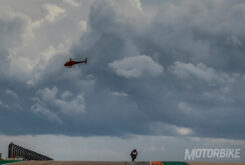 Fotos MotoGP GP Aragon 2021 mejores imagenes (11)
