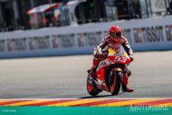 Fotos MotoGP GP Aragon 2021 mejores imagenes (112)