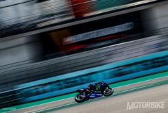 Fotos MotoGP GP Aragon 2021 mejores imagenes (116)