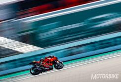 Fotos MotoGP GP Aragon 2021 mejores imagenes (117)