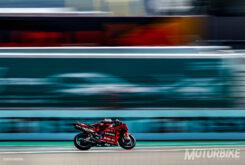 Fotos MotoGP GP Aragon 2021 mejores imagenes (118)