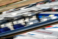 Fotos MotoGP GP Aragon 2021 mejores imagenes (12)