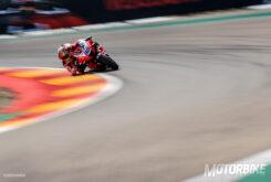 Fotos MotoGP GP Aragon 2021 mejores imagenes (121)