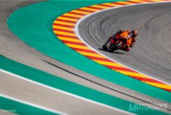 Fotos MotoGP GP Aragon 2021 mejores imagenes (123)