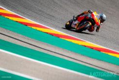 Fotos MotoGP GP Aragon 2021 mejores imagenes (124)