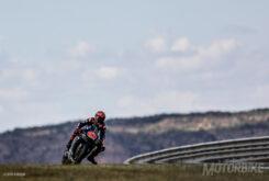 Fotos MotoGP GP Aragon 2021 mejores imagenes (125)