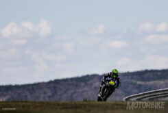 Fotos MotoGP GP Aragon 2021 mejores imagenes (126)