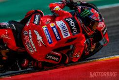 Fotos MotoGP GP Aragon 2021 mejores imagenes (129)