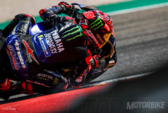 Fotos MotoGP GP Aragon 2021 mejores imagenes (130)