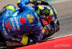 Fotos MotoGP GP Aragon 2021 mejores imagenes (132)