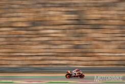 Fotos MotoGP GP Aragon 2021 mejores imagenes (134)