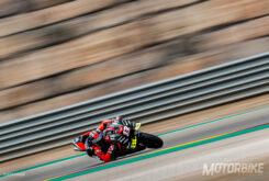 Fotos MotoGP GP Aragon 2021 mejores imagenes (135)