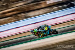Fotos MotoGP GP Aragon 2021 mejores imagenes (136)