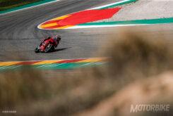 Fotos MotoGP GP Aragon 2021 mejores imagenes (137)