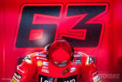 Fotos MotoGP GP Aragon 2021 mejores imagenes (139)