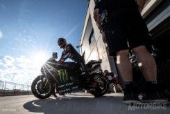 Fotos MotoGP GP Aragon 2021 mejores imagenes (14)