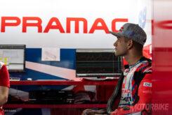 Fotos MotoGP GP Aragon 2021 mejores imagenes (140)
