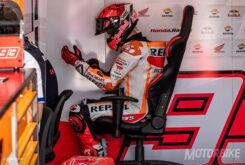 Fotos MotoGP GP Aragon 2021 mejores imagenes (141)